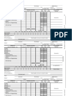 15690228 DepEd Form 137 Spreadsheet