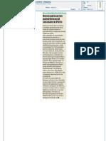 Público - Novos autocarros panorâmicos já circulam no Porto -