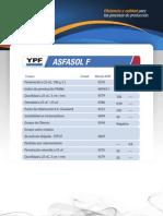 Ypf Asfasol f
