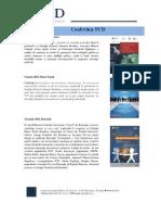 Newsletter FCD 4 Aprilie 2012