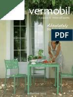 catalogo vermobil 12 1