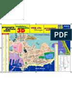 Harta Constanta Strazi