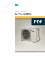 RXS J Databook