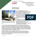 "120221_extrablatt ""Neuanlage der Kirchplatztreppe"""