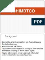 schmidtco-111031093433-phpapp02