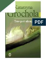 Scenariusze Lekcji Języka Polskiego