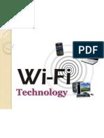 Wifi (2)