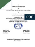 Devendra Project (2)
