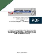 IFD (1)