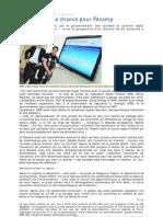 Pages de CGRP110412