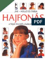 hajfonas