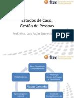 Estudos de Caso Em GPf