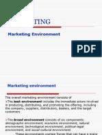 03. Marketing Environment_10-11