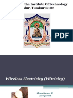 Wi Tricity PPT