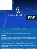 Tata Final