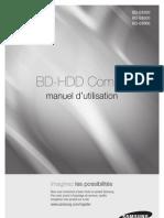 02230C-00-BD-E8900-ZF-0220