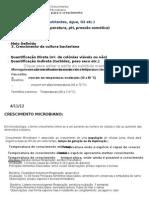 Plano de Curso_ Microbiologia e Imunologia
