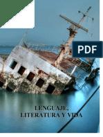 808.3 Lenguaje, Literatura y Vida