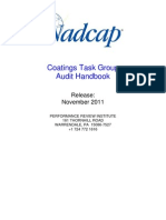 Coatings Audit Handbook Nov 2011