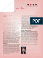 EJC Article