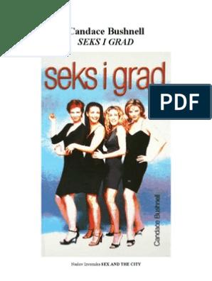 sasha sivi porno video