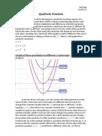 Math Project - Suji Kim (1)