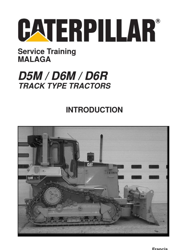 D5M | Automatic Transmission | Transmission (Mechanics)