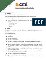 Memoire Et Soutenance 08