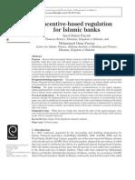 Incentive Based Regulation2