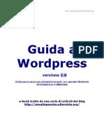 Guida Wordpress28