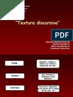 texturadiscursiva-100619102841-phpapp01