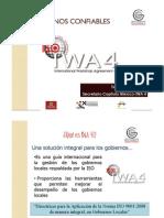 Iwa 4