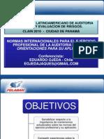 4-Normas Internacionales Para El Ejercicio Profesional de La Auditoria Internaorientaciones Para Su Aplicacion-E.ojeda