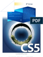 Curso Adobe Photoshop Cs5
