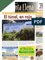 Viviendo Santa Elena Ed 70 - Febrero-marzo