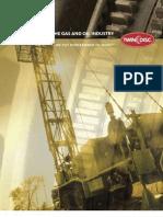 Oil Gas Brochure Final