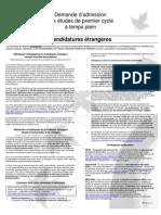 AF2-applicationFR2011-2012