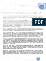 coletneadebrincadeiras-090620235559-phpapp02