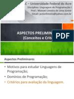 2.0_Aspectos-PreliminaresConceitos-e-Critérios