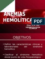 Anemiashemoliticas Curso Hemato 1233409715668134 3