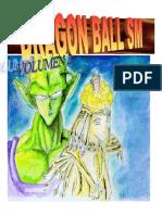 Dragon Ball Sm Vol.2_2