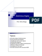 Eletrônica Digital 4