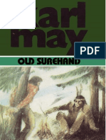Karl May - Old Surehand