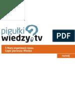 2012.04.11.rozwoj_3_filary_organizacji_czasu_wiedza.pdf