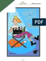 Princesa 02- Princesa en Escena- Meg Cabot