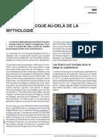 Owni.fr La Crise Grecque Au Dela de La Mythologie