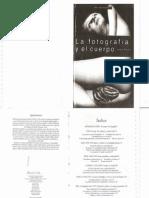 Pultz (1995) 112-176