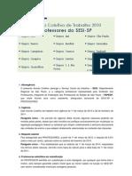 SESI_anexo_217