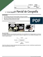 9º ANO-B1-Tes-Geo-prot.56-ED-Márcia