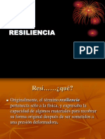 Sesion3 Afectividad y Resiliencia en La Familia
